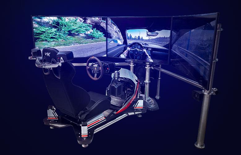 imotion racing simulator header mobile