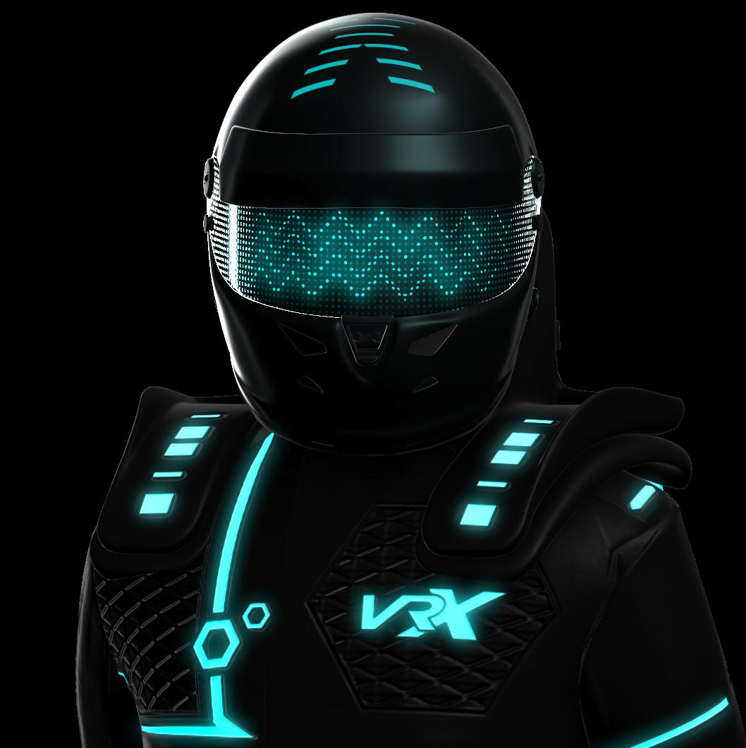 racerx-head