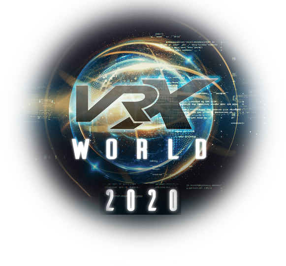 vrx world