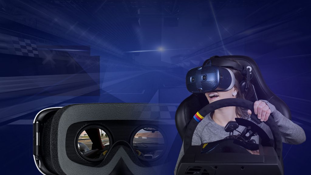 is virtual reality right for you