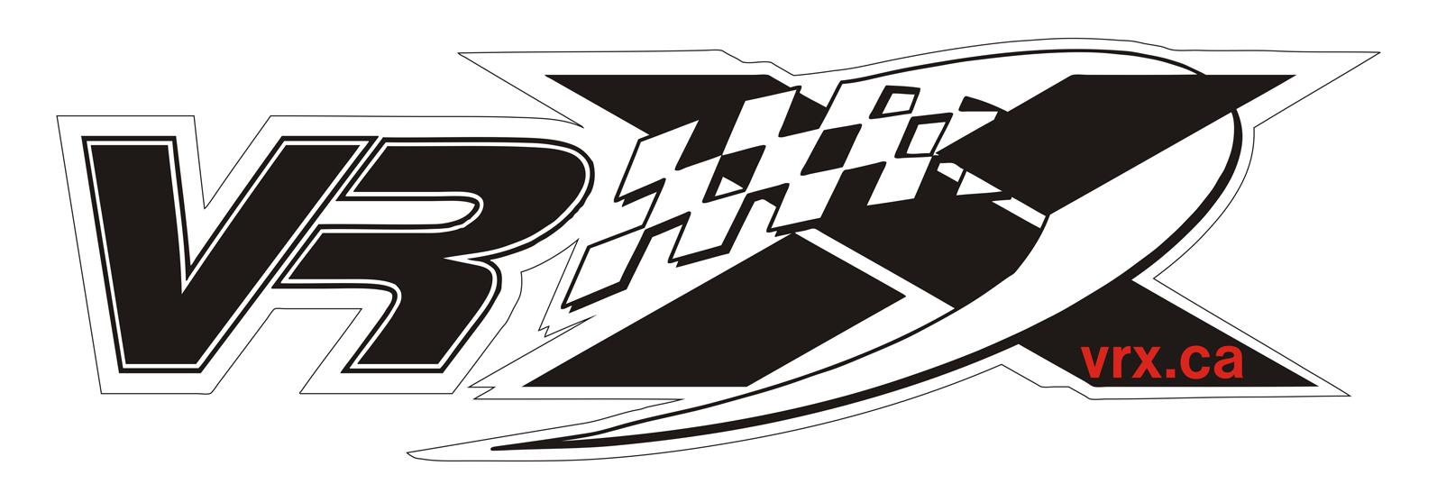 vrx logo 3