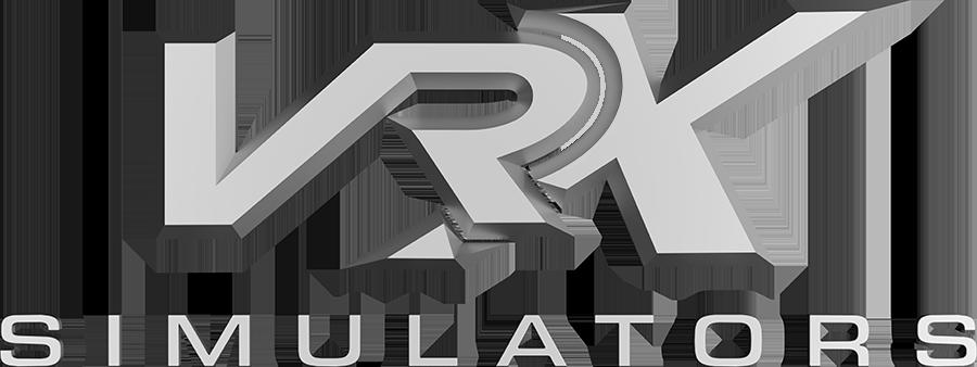 vrx logo 2020