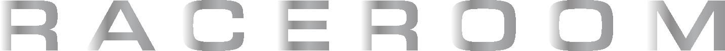 raceroom logo